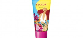 Escada Bodylotion