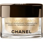 Chanel SUBLIMAGE MASQUE