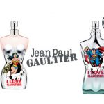 Jean_Paul_classique_au_fraiche2