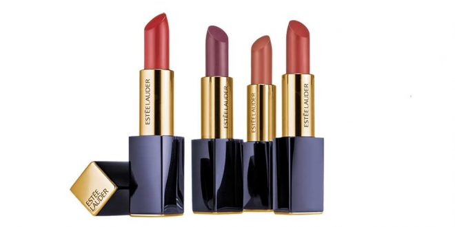 ESTÉE LAUDER PURE COLOR ENVY MATTE SCULPTING-LIPPENSTIFTE