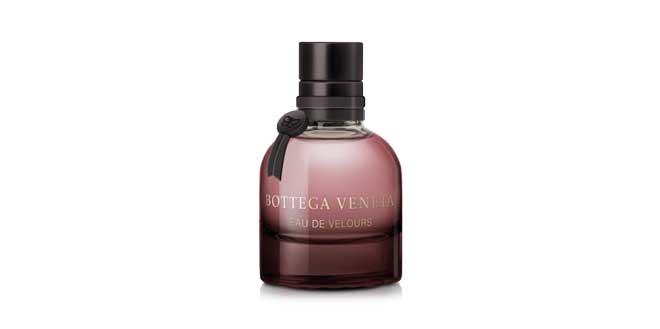Ihr Geschenk von Bottega Veneta