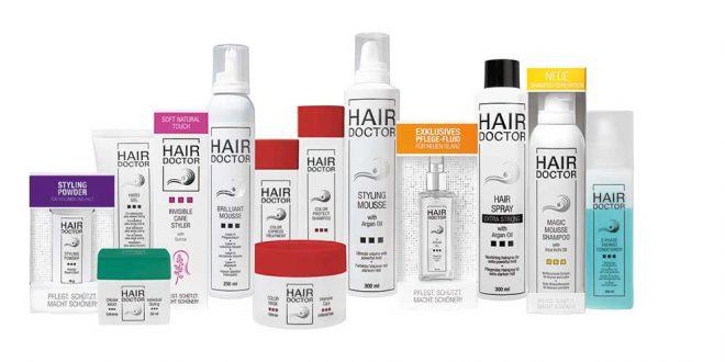 HAIR_DOCTOR_Professionelle-Haarpflege-und-Stylingprodukte
