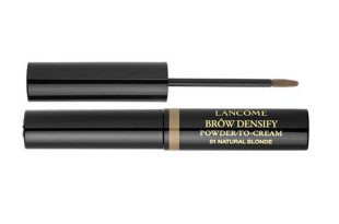 BRÔW DENSIFY POWDER-TO-CREAM