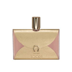 AIGNER ICON