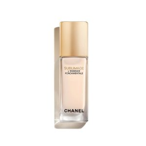 CHANEL L'ESSENCE FONDAMENTALE