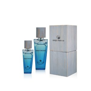 LYRIQUE PARFUMS DRIFTWOOD