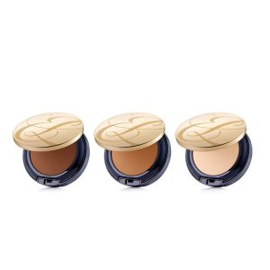 ESTÉE LAUDER DOUBLE WEAR STAY-IN-PLACE MATTE POWDER FOUNDATION SPF 10