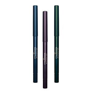 Clarins Waterproof Pencil
