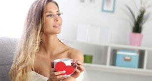 Effektive Hightech-Formeln – Parfümerien mit Persönlichkeit