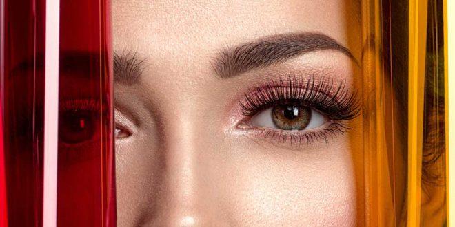 Mascaras mit Wow-Effekt – Parfümerien mit Persönlichkeit