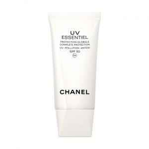 CHANEL_UV-Essentiel