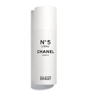 Chanel N°5 L'EAU ALL-OVER SPRAY