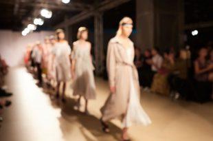 Einzigartige Duftkreationen von Modedesignern