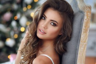 Glamour zu Weihnachten – Parfümerien mit Persönlichkeit