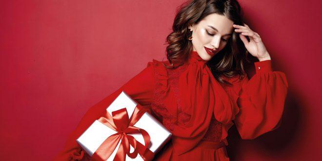 Pflegender Luxus zu Weihnachten – Parfümerien mit Persönlichkeit