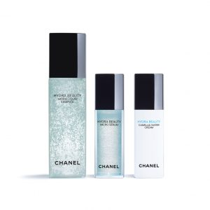 Chanel_HYDRA BEAUTY CAMELLIA WATER CREAM @2x