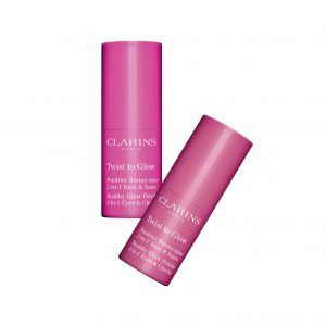 Clarins_ TWIST TO GLOW-Puder@2x