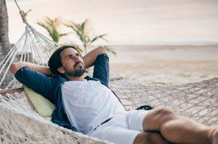 Summertime and the living is easy – Parfümerien mit Persönlichkeit