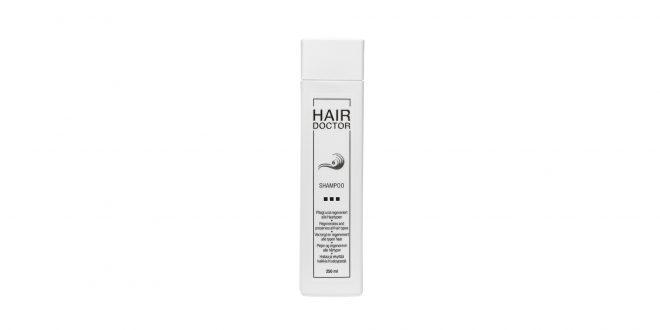 Ihr Geschenk von Hair Doctor – Parfümerien mit Persönlichkeit