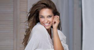 Purer Luxus für die Haut – Parfümerien mit Persönlichkeit