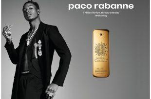 Paco Rabanne 1 Million Parfum – Parfumerien mit Persoenlichkeit