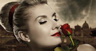 Spannende Charakterdüfte – Parfumerien mit Persoenlichkeit
