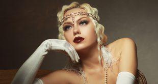 Make-up mit Wow-Effekt – Parfumerien mit Persoenlichkeit