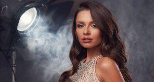 Next Generation – Parfumerien mit Persoenlichkeit