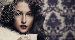 Wohltuende Beautyrituale – Parfumerien mit Persoenlichkeit