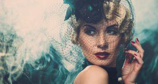 Düfte wecken Erinnerungen – Parfumerien mit Persoenlichkeit