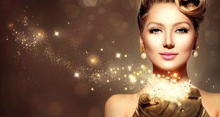 Schöne Weihnachten – Parfumerien mit Persoenlichkeit