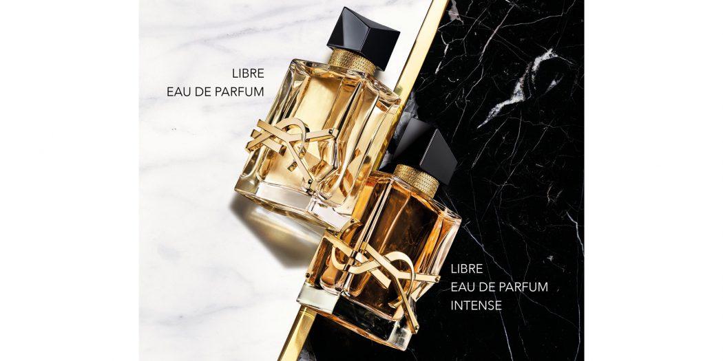 Yves Saint Laurent Libre – Parfumerien mit Persoenlichkeit